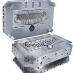 die-casting-mould