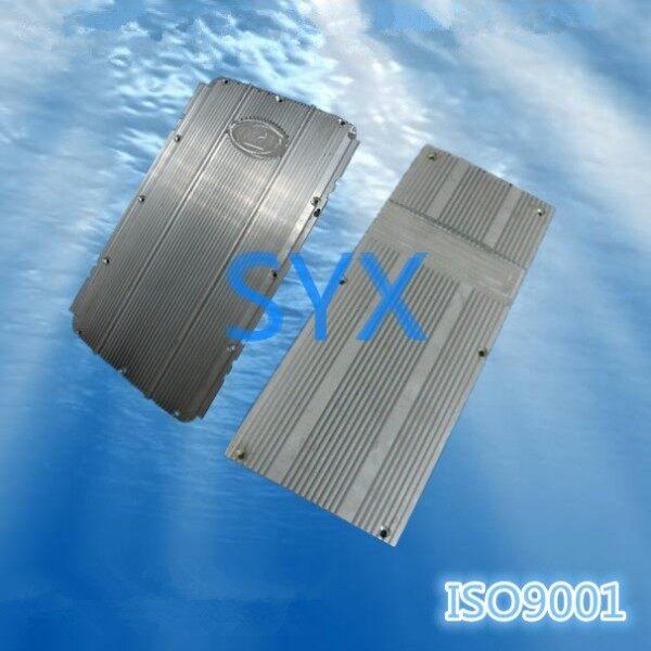 extrusion aluminum china