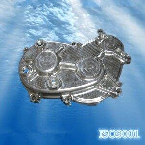 147-aluminio 6061-T6-prototipo-de-moto