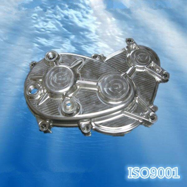 147-aluminum-6061-t6-prototype-for-moto