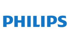 philips die casting supplier