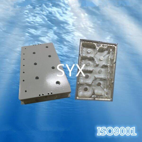 rf-filter-case-aluminium-die-casting