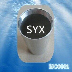 aluminio-tubo-por-CNC-torno