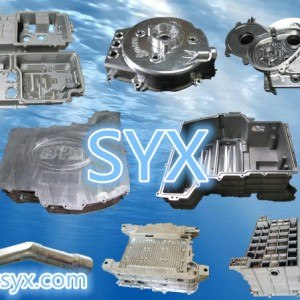 electric-car-parts-supplier