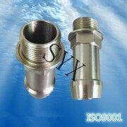 304 water-nozzle