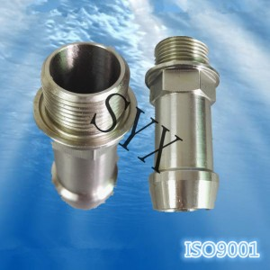 304 water-nozzle