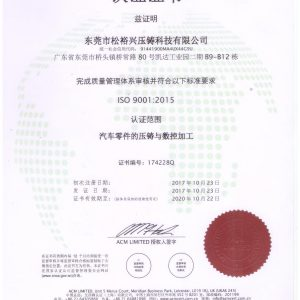 ISO9001-0