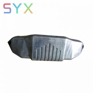 Aluminum Cheap Die Casting Led Light Part