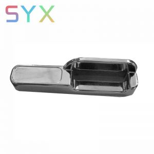 chrome plated die casting part
