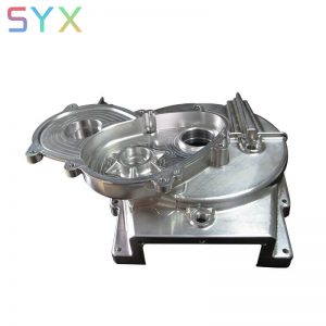 Good Cheap Aluminum Product Supplied By Chinese Die Casting