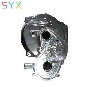 High Quality & Cheap Aluminum Part