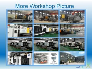 Aluminum Alloy Presicion Die Casting Light Housing