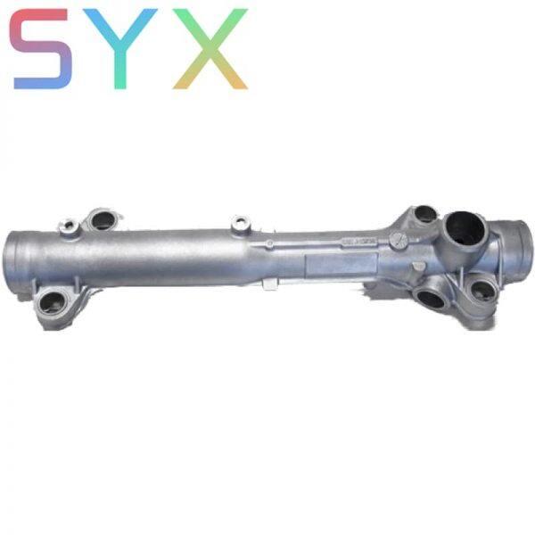 aluminium die casting automotive (2)